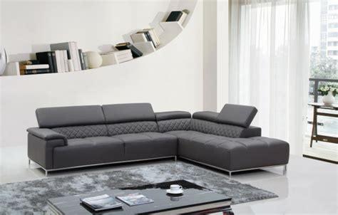 Couch Grau. Finest Prunksofa Barockes Sofa Salon Couch