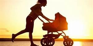 Welchen Kinderwagen Kaufen : kinderwagen kaufen unser ratgeber ~ Eleganceandgraceweddings.com Haus und Dekorationen