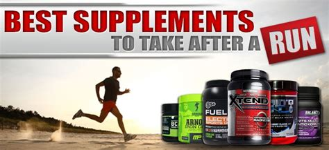Sportys Health Blog  Best Supplements To Take After A. Business For Sale In Panama City Beach Fl. Carpet Orange County Ca Remote Laptop Security. Hospitality Management Education. Promotional Products Company. Health Technology Resources Email Big Files. Time Sheet Applications Diabetes And Diarrhoea. Automation Test Strategy Template. Drug Rehab Treatment Centers