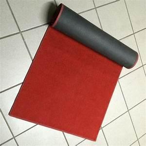 Hochflor Teppich Selber Reinigen : roter teppich kaufen gamelog wohndesign ~ Lizthompson.info Haus und Dekorationen