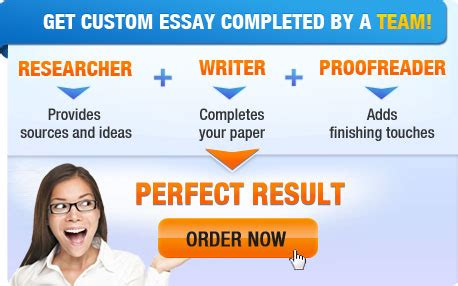 Custom College Essay Writers For Hire For School by Essay Service College Homework Help And