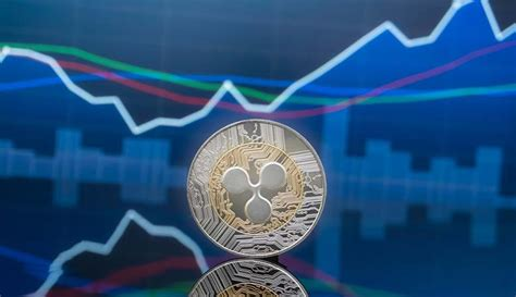 Find out what is ripple the company and what is xrp the coin. XRP News | Why is the Digital Currency Down Nearly 10%?