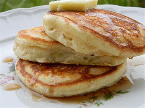 pancakes from scratch pancakes from scratch baking nana s kitchen