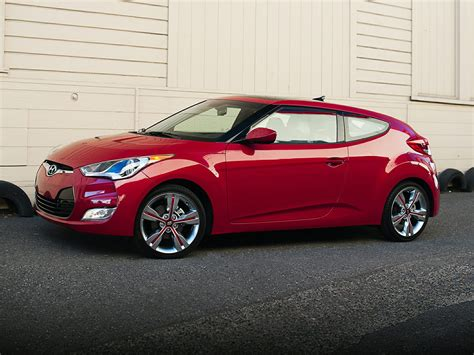 Veloster Hyundai 2014 by 2014 Hyundai Veloster Price Photos Reviews Features