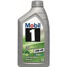 Mobil 1 0w40 Esp : engine oil motor oil 5w30 oil synthetic oil halfords ~ Kayakingforconservation.com Haus und Dekorationen