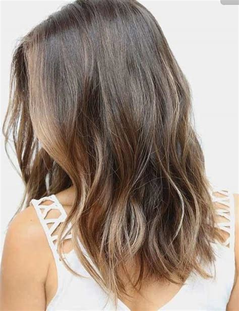 Medium Golden Hair Color by Shades Of Brown Hair Color Which One Is For You