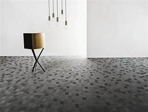 Moquette Exterieur Grise : moquette chambre types designs et id es de couleurs ~ Edinachiropracticcenter.com Idées de Décoration