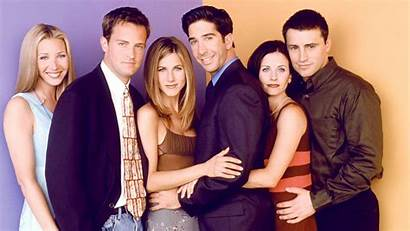 Friends Wallpapers Tv Greepx