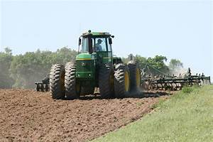 Western Washtenaw farmers to participate in forum on state ...