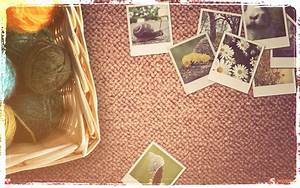 Vintage spring wallpapers | Vintage spring stock photos