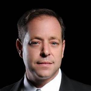 Attorney Scott Richard Dinin - LII Attorney Directory