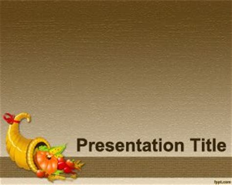bakery recipes powerpoint