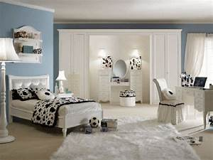 25 beautiful and charming bedroom design for teenage girls With beautiful bedroom designs for teen