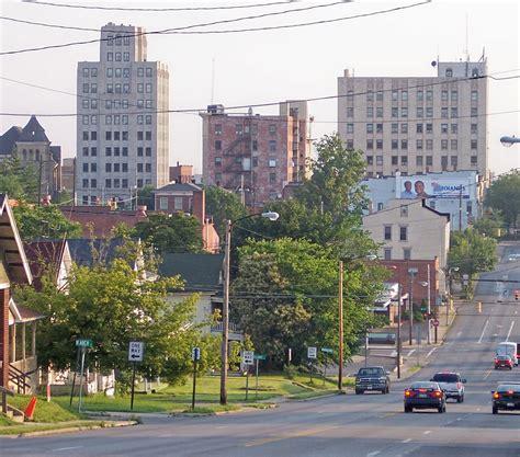 Century Link Mansfield Ohio mansfield ohio wikiwand