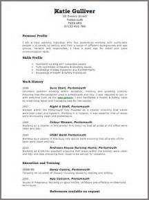 curriculum vitae format for students downloading curriculum vitae curriculum vitae format to download