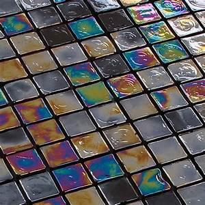 Mosaik Fliesen Frostsicher : glasmosaik fliesen mosaik perlmutt regenbogen effekt 2 x 2 cm irisierend 1 qm 4313042756849 ebay ~ Eleganceandgraceweddings.com Haus und Dekorationen