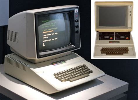 File:Apple2 basic and with fdd.jpg - Wikimedia Commons
