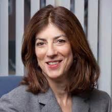 Alexis Gelber - NYU Journalism