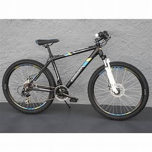 Reifen Für Fahrrad : 26 zoll alu z ndapp fahrrad mtb shimano scheibenbremsen ~ Jslefanu.com Haus und Dekorationen