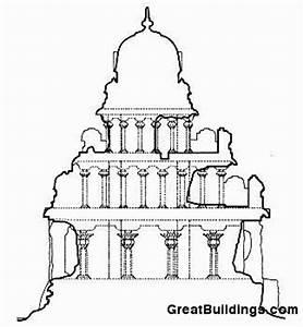 Research (Hindu Architecture) | DAVID LEGGE DIGITAL ...