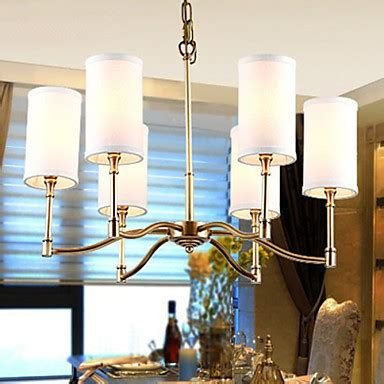 crystal table ls for bedroom pendant lights mini style traditional classic 18582