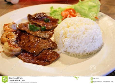 cuisine hawa nne cuisine vietnamienne image stock image du coriandre
