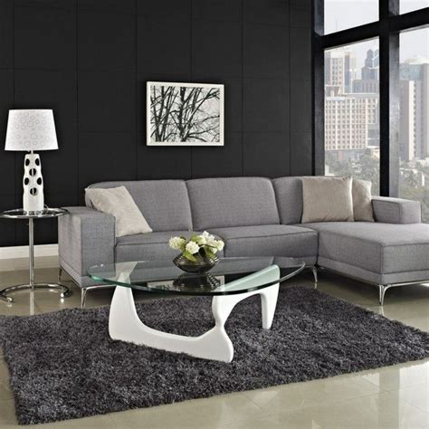 grey and living room ways to decorate grey living rooms decor around the world 6952