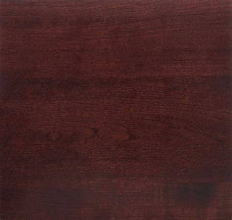 cherry wood color cherry wood sles greco custom furniture rochester ny