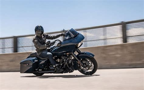 Review Harley Davidson Road Glide Special by Road Glide Special Harley Davidson 2019 Touring Bike