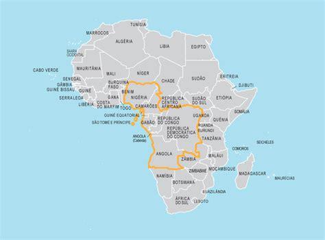 La Commission du Golfe de Guinée - CGG - GGC