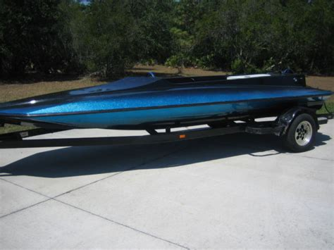 Hydrostream Boats For Sale In Florida by Hydrostream Hst Metal Flake Bruiser Color Scheme