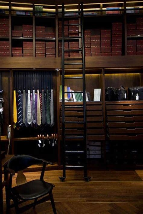 top closet designs men part