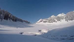 Wo Ist Es Am Kältesten : aktuell kaltluftseen in der schweiz wo die schweiz am k ltesten ist ~ Frokenaadalensverden.com Haus und Dekorationen