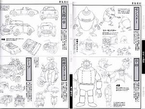 Tetsujin 28 Go Movie  U0026quot A Morning Moon U0026quot  Official Animation