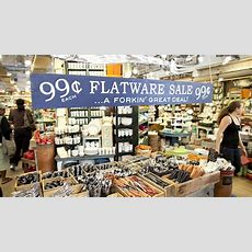 Nine Cooking Supply Stores For A Wellstocked Kitchen