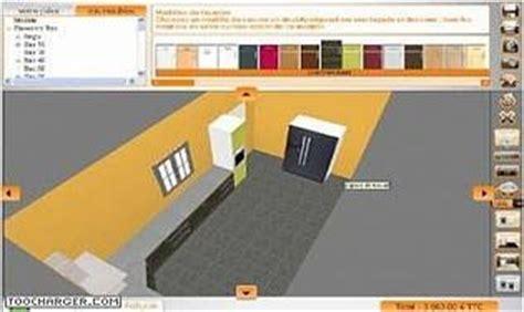 logiciel cuisine gratuit leroy merlin logiciel architecture maison télécharger des logiciels