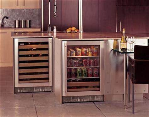 ge monogram beverage center manuel joseph appliance center