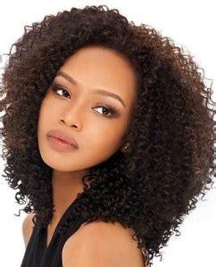nigeria hairstyle weavon hair