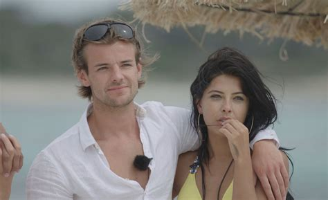Oct 01, 2020 · it's a match! Love Island 2016 Contestants: Where Are The Couples Now?