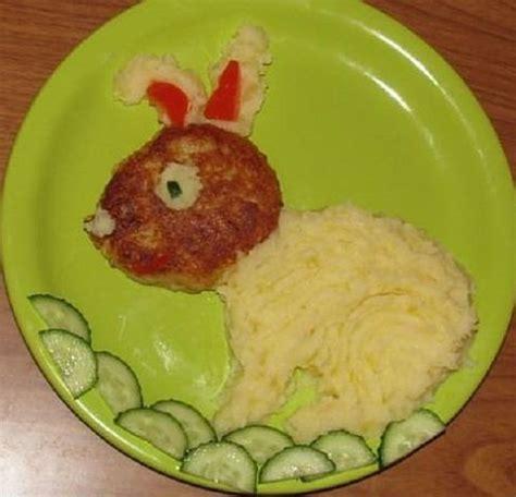 Детское меню на День рождения ребенка. Идеи блюд для детского праздничного стола самые простые и вкусные рецепты с фото