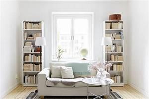 comment amenager un salon a aire ouverte deconome With tapis kilim avec canapé d angle petite surface