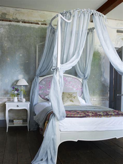 polly wreford  rose hammick leporello sarah kaye blog