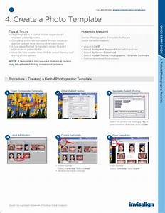 New Invisalign  U2013 Quick Start Guide For Cosmetic Dental Braces