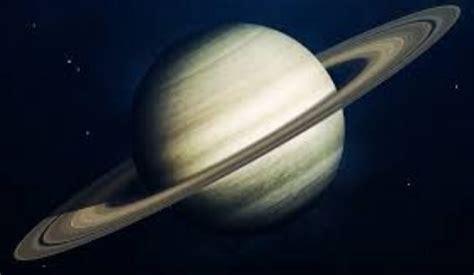 The album title was inspired by paulo coelho's novel of the same name. Planet Saturnus, Ciri-ciri dan Fakta Menariknya Dilengkapi ...