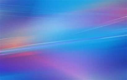 Desktop Backgrounds Wallpapers Solid Colour Background Computer