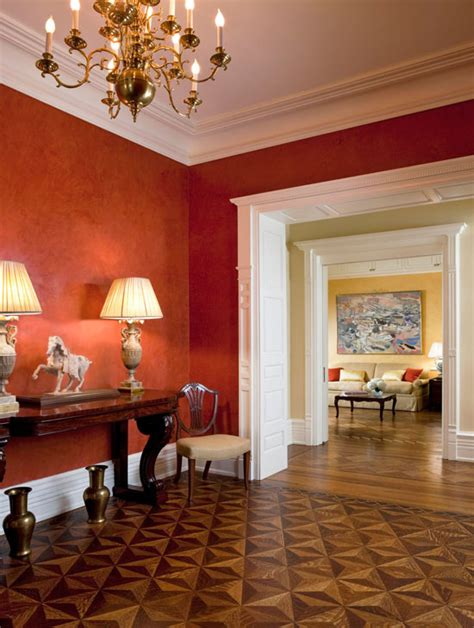 Decorating Ideas Color Inspiration by Decorating Ideas Color Inspiration Traditional Home