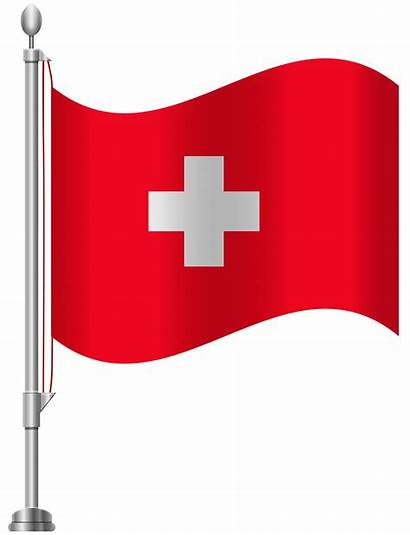 Flag Switzerland Clip Clipart Clipartpng 1829 Flags