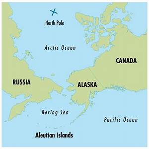 The Aleutian Islands and the Atacama Desert | Chinchorro ...