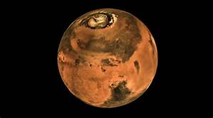 With an eye on Venus and Mars, ISRO attempts mega world ...