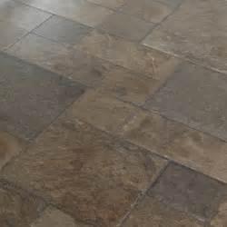 vinyl flooring that looks like ceramic tile apps directories